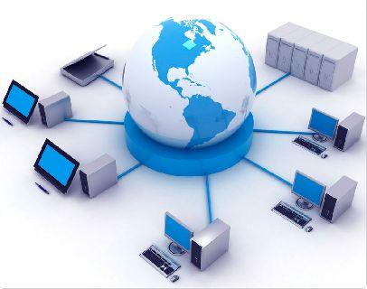 Tư vấn và Thiết kế hệ thống mạng
