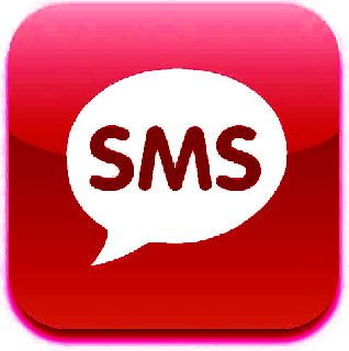 SMS tự động bằng GSM modem