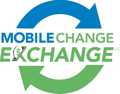 Mobile Exchange-ME
