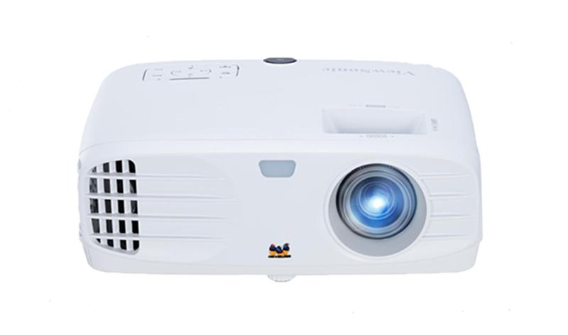 MÁY CHIẾU VIEWSONIC PX747-4K (Máy chiếu 4K)