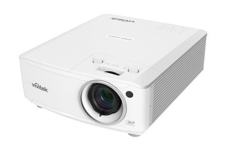 Máy chiếu Vivitek DH4661Z (Công nghệ LASER)
