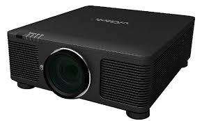Máy chiếu Vivitek DU8090Z (Máy Laser hội trường)